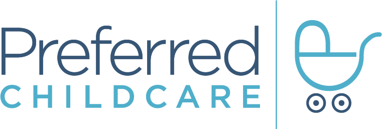 Preferred ChildCare, Inc - North Carolina