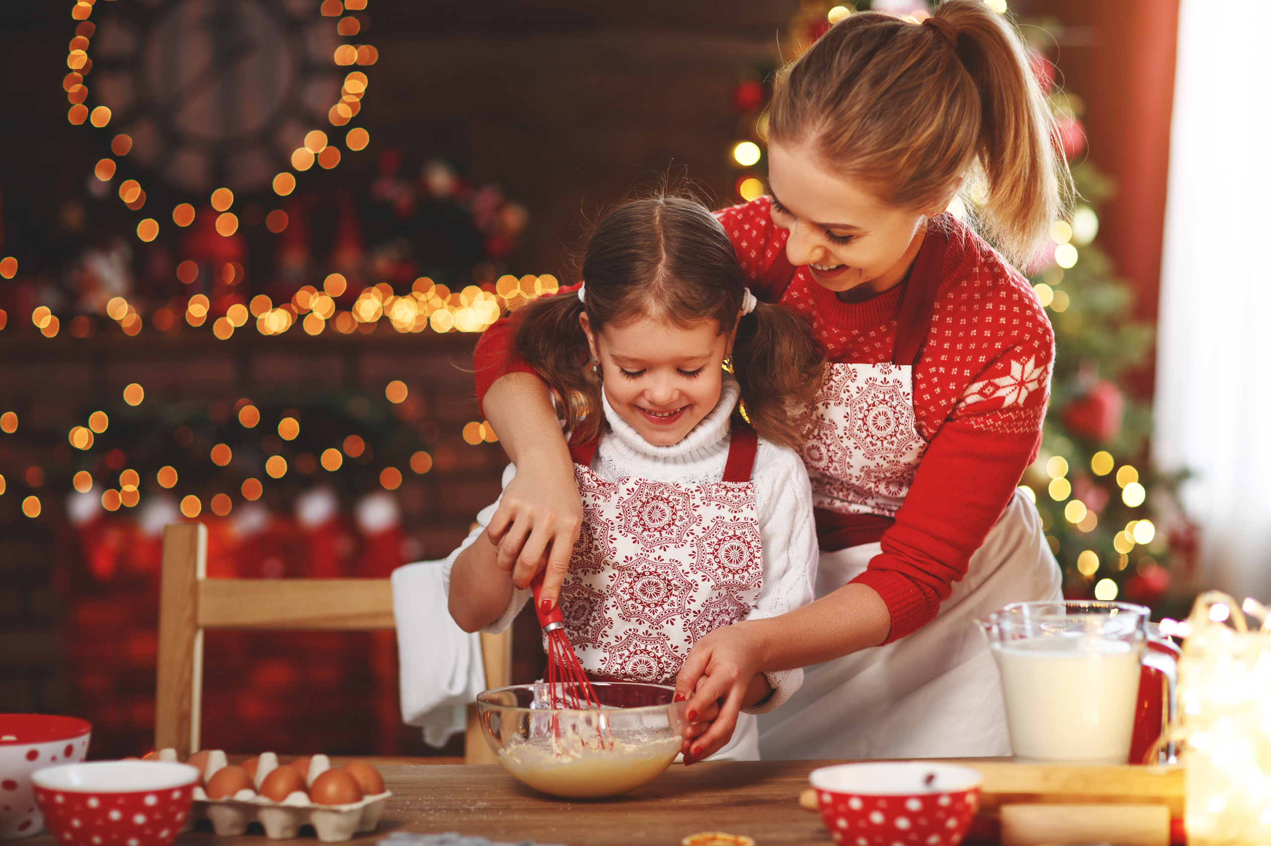 Home For The Holidays Holiday Schedules Pay For Nanny Preferred Child Care